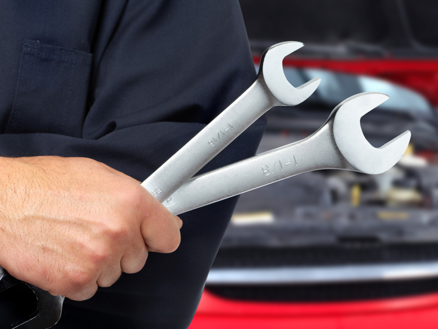 Find a Reliable Car Repair Shop in Smyrna, GA